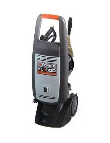 Idropulitrice acqua fredda COMET KL1600 Extra