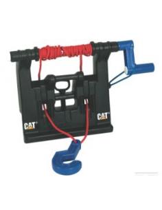 Verricello CAT