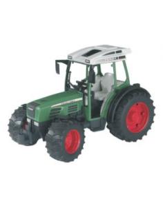 Modellino Fendt Farmer 209S