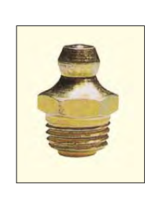 ingrassatori diritti 1/4 gas