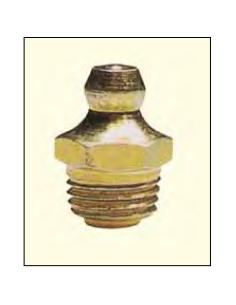 ingrassatori diritti 1/8 gas