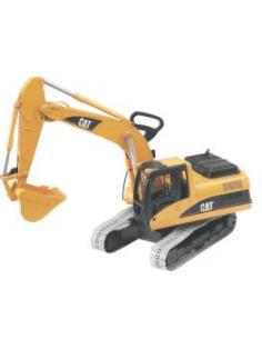Escavatore CAT