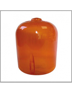 cupola arancio