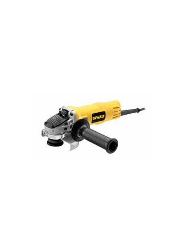 Smerigliatrice Angolare 115 mm -800w