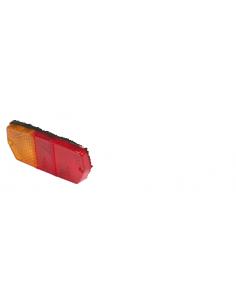 rodovetro posteriore dx