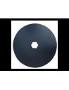 Disco Fz. liscio 610 es 92