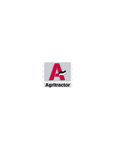 Agritractor